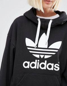 93542eadb3dcd Les 47 meilleures images du tableau adidas sur Pinterest   Adidas ...