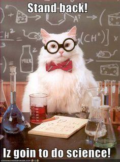 #science lolcat
