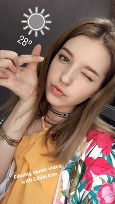 Beautiful Girl Image, Beautiful Women, Angelina Danilova, Girl Iphone Wallpaper, Mode Kawaii, Beauty Portrait, Woman Face, Asian Beauty, Supermodels