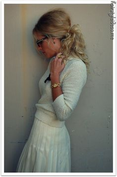 Found this with all the hairstyle ideas pins on http://HairStyleIdeas.me !
