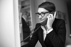 Claudia Maridati | Account  executive ForlaniStudio