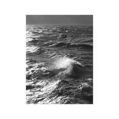 Storm Waves, South Ocean, Drakes Passage, Antarctica Photographic Wall... ($35) ❤ liked on Polyvore featuring home, home decor, wall art, artists, photography wall art, sea wall art, ocean home decor, photographic wall art and sea home decor