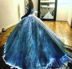 There are many designer and prom dresses online but the looks you will get from this Sherri Hill Prom Dress Collection 2018 for Girls, there is no chance any other prom dress will provide you. Quince Dresses, 15 Dresses, Ball Dresses, Pretty Dresses, Ball Gowns, Evening Dresses, Fashion Dresses, Formal Dresses, Elegant Dresses