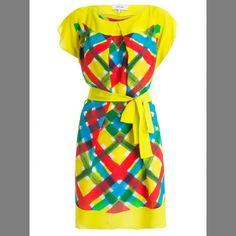 Compraria qual Peça ?   Vestido Veronica  Amarelo  COMPRE AQUI!  http://imaginariodamulher.com.br/look/?go=2giF58e  #comprinhas #modafeminina#modafashion  #tendencia #modaonline #moda #instamoda #lookfashion #blogdemoda #imaginariodamulher
