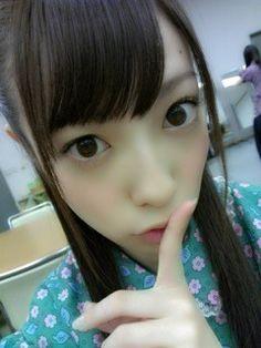 乃木坂46 (nogizaka46)  Saito Yuuri (斉藤 優里) =)