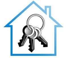 Want to secure your house and the valuable commodities there with the help of a locksmith?Philadelphia Locksmith provides only professional and skilled locksmiths to serve these purposes. To know more visit http://www.philadelphia-locksmith.org/