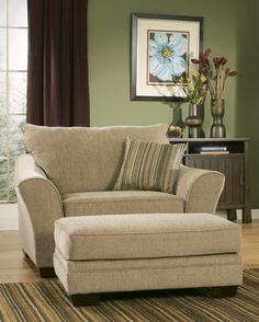 couch homegoods oversized chair … | home sweet home | pinterest