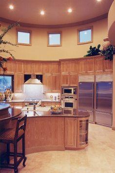 kitchen bar design ideas design kitchen ideas kitchen remodeling design ideas #Kitchen