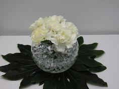 Para más información:  http://www.milejardin.com/  #alcañiz #floristeria #jardin #hogar #decoracion