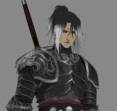 Female Character Design, Character Design Inspiration, Character Concept, Character Art, Fantasy Male, Dark Fantasy Art, Epic Characters, Fantasy Characters, Fae Aesthetic