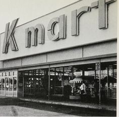 0ad853f0201b8 12 Best K MaRt images | Vintage Ads, Vintage advertisements, Vintage ...