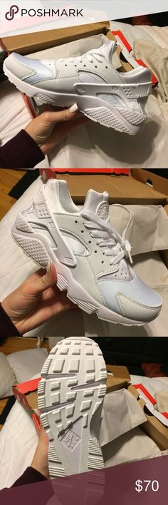 UA Nike Air Huarache 504 ONLINE STORE •Shipping takes between 10-14 days •All sizes available for women/men • Free Shipping in US •UA 💸Purchase directly from our website and subscribe to our newsletter for a discount of $10 with the code: 504Discount$10 🌐 billyzarruk.wixsite.com/504onlinestore 🌐  Find us on FB as 504 Online Store Nike Shoes Athletic Shoes