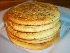 Cooking with love ! : CHIFLE DUKAN PENTRU SANDWICH ( DUKAN SANDWICH THINS ) Sandwich Thins, Dukan Diet Recipes, Sandwiches, Gluten, Cooking, Breakfast, Food, Dukan Diet, Kitchen