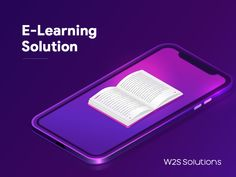 Attain a powerful, unrivaled #ELearningSolution to enhance the student's overall academic experience will definitely shift the way of classroom learning to be more interactive than ever.