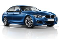 BMW 3 SeriesCompact Sports Cars For Sale   The iconic BMW 3 Series is BMW's best-selling model car, since May 1975 the 3 Series has been the ulti... http://www.ruelspot.com/bmw/bmw-3-series-compact-sports-cars-for-sale/  #BMW3Information #BMW3Series #BMW3SeriesCompactExecutiveSportsCars #BMW3SeriesForSale #BMW3SeriesSportsSedan #ReliableandAffordableBMW3Series #TheUltimateDrivingMachine #WhereCanIBuyABMW3Series #YourOnlineSourceForBMWCars