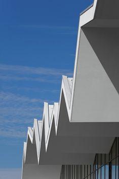 Gallery - Vilela School / CNLL - 3