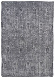 """9' x 12' Rectangular Kaleen Area Rug RES01-75-912 Gray/Charcoal Color Flatwoven in India """"Restoration Collection"""" Kaleen http://www.amazon.com/dp/B00IMJCJLE/ref=cm_sw_r_pi_dp_X1ttub1JER47C"""