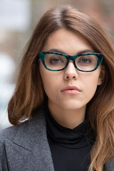 12df01b5c9a High quality designer eyeglasses frames by Vint   York. Designed in NYC. One  year