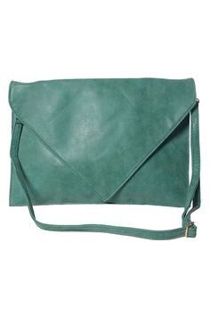 Hotberries - Green Clutch - Z2066PLCCOS-1618-76 #bags #clutches #hotberries @  http://m.zohraa.com/accessories/bags-and-clutches/shop/inds-clutch-s.html #zohraa #onlineshop #womensfashion #womenswear #bollywood #look #diva #party #shopping #online #beautiful #salwar #kameez #beauty #glam #shoppingonline #styles #stylish #model #fashionista #women #lifestyle #girls #fashion