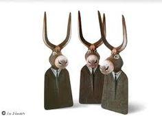Результат Изображение для Гилберт Legrand скульптур