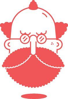 Silly Doc - Javier Arce
