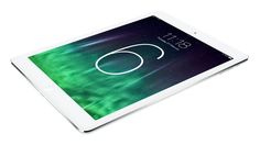 iPad Air 2 and the iPad Mini 3 are highly anticipated tablets as Apple hasn't