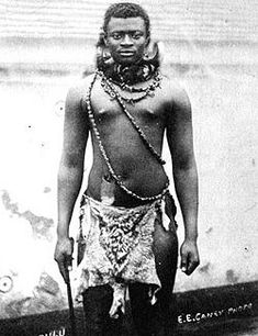History of KwaZulu-Natal The Zulu Kingdom, sometimes referred to as the Zulu Empire (or Zululand) was a monarchy in Southern Africa that extended along the coast of the Indian Ocean from the Tugela River in the south to Pongola River in the north.