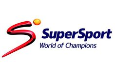 SuperSport announce a major FIFA rights deal