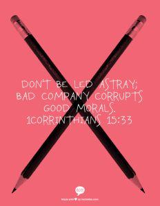 badcompany2 232x300 Bad Company