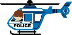 POLÍCIA * EXÉRCITO* MARINHA