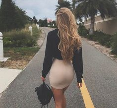 Find More at => http://feedproxy.google.com/~r/amazingoutfits/~3/E4iA6x-uIS4/AmazingOutfits.page