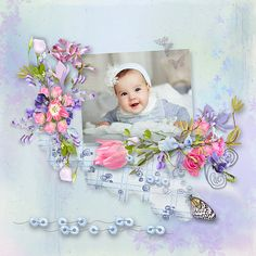 Song of Spring by MiSi Scrap http://www.digiscrapbooking.ch/shop/index.php?main_page=product_info&cPath=22_225&products_id=21361#prettyPhoto with kind approval Photo by EUGENIA KOZHEVNIKOVA