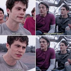 Teen Wolf Quotes, Teen Wolf Funny, Teen Wolf Boys, Teen Wolf Scenes, Teen Wolf Imagines, Teen Wolf Ships, Dylan Sprayberry, The Best Series Ever, Supernatural Tv Show