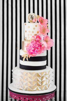Test: ¿Cuál será tu pastel de Quinceañera? | Quinceanera cake ideas |