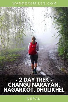 2 days trek from Changu Narayan to Dhulikhel via Nargarkot | Changu Narayan to Nagarkot | Things to do in Kathmandu | Nagarkot trekking 2 days | Nagarkot hiking tour | Best time to visit Kathmandu | Kathmandu tours | Visit Nepal | Kathmandu Valley trekking | #visitnepal #trekking #nagarkot #nepaltrek #kathmanduvalley #wandersmiles
