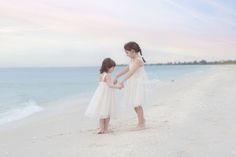 www.mazzalou.com Childrens Photographer Sarasota, FL and surrounding areas