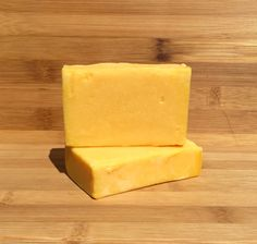 SHAMPOO BARS ! Shampoo bars are an all natural conditioning shampoo in a solid bar form! Most people find benefits to switching to a shampoo bar such as increased volume, faster growing hair, reduc…