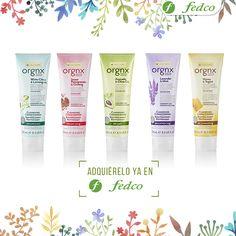 Yogurt, Shampoo, Conditioner, Mint, Bottle, Beauty, Online Shopping, Vacations, Flask
