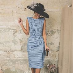 f581545a5402 Wave Point Sleeveless Elegant Bodycon Dress. Abito Di PizzoPannello Esterno  Del VestitoTaglio ...
