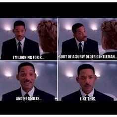 Men In Black Quotes 47 Best MiB images | Funny stuff, Funny things, Men in Black Men In Black Quotes