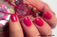 http://adriana-nailart.blogspot.cz/2014/02/mozna-by-mel-calvin-klein-zustat-jen-u.html