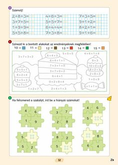 Albumarchívum Digimon, Worksheets, Periodic Table, Crafts For Kids, Maths, Archive, Kid, First Grade, Crafts For Children