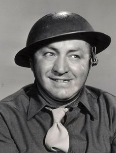 Jerome Lester Horwitz - Curly Howard! (October 22, 1903 - January 18, 1952) The Slapstick Superstar for Columbia Pictures' The Three Stooges short, GENTS WITHOUT CENTS (1944) The Three Stooges, Columbia Pictures, Superstar, January, Curly