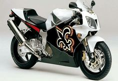 new orleans saints motorcycle new orleans saints best. Black Bedroom Furniture Sets. Home Design Ideas