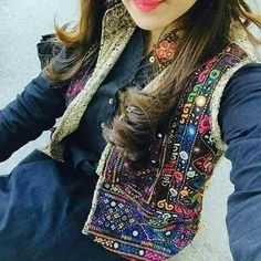 Pakistani Girl in traditional dress Pakistani Girl, Pakistani Outfits, Stylish Dpz, Stylish Girl, Dps For Girls, Bridal Hijab, Girly Pictures, Girls World, Girls Dpz