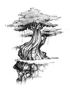 TREE+-WINTER++2006+n3.jpg 510×662 pixels