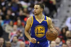 Curry tops NBA jersey sales