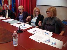 Se limpresa è donna: in Abruzzo record di aziende in rosa