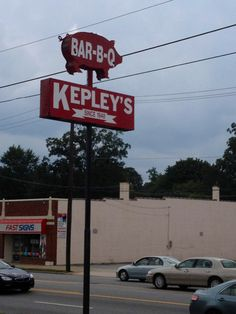 Kepley's - High Point NC