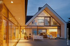 pitched+roof-7.jpg (554×369)